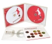 The Sound Of Milano Fashion 4 (2 CD) Серия: Cool Collection артикул 7714o.